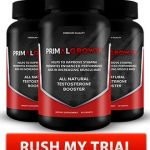 Primal Growth Male Enhancement