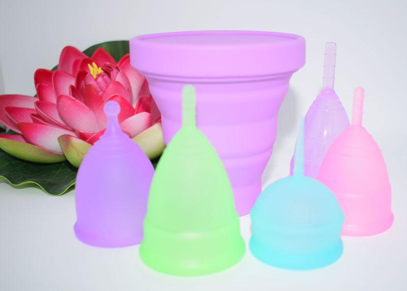modele-cupe-menstruale
